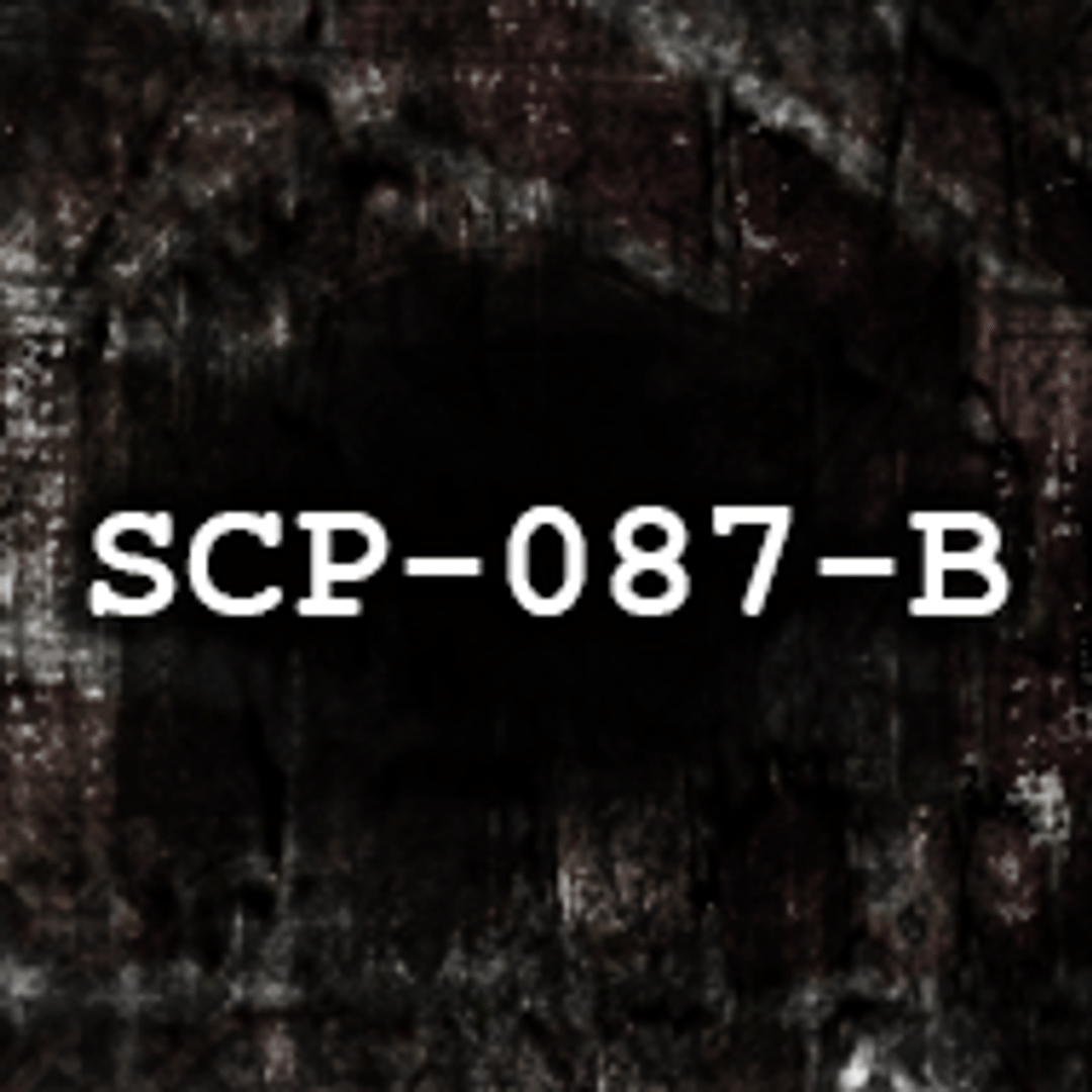 Buy Cheap SCP-087-B CD Keys Online • CDKeyPrices com