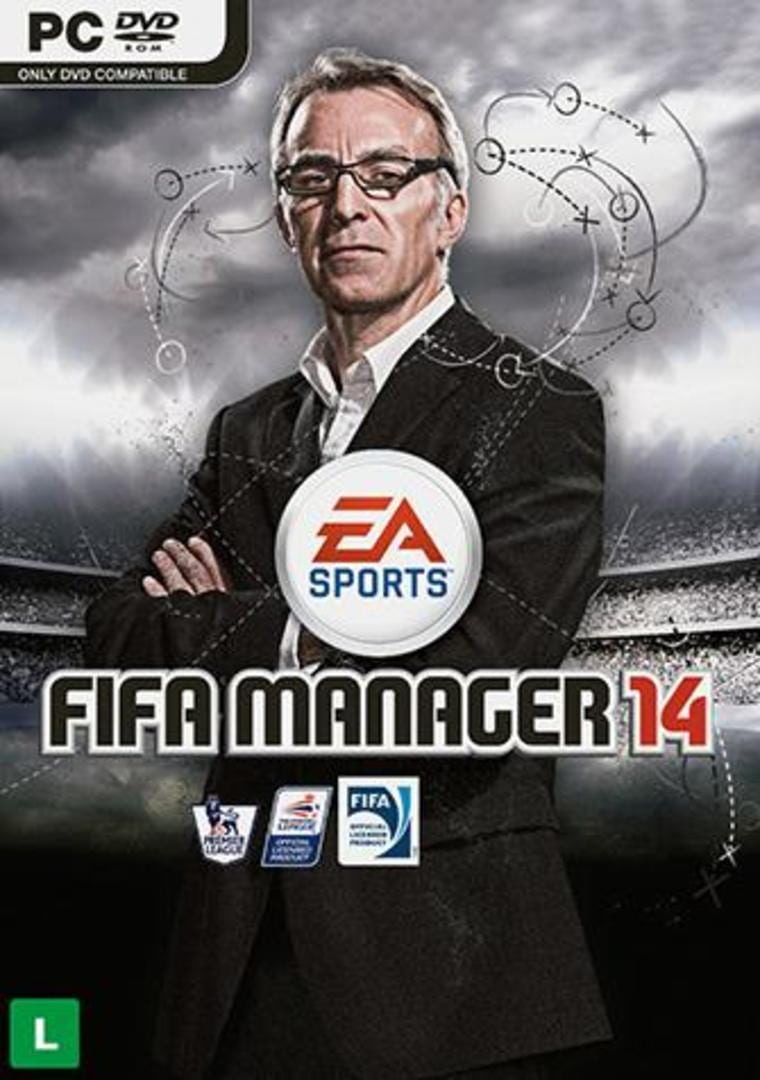 Buy Cheap FIFA Manager 14 CD Keys Online • CDKeyPrices.com