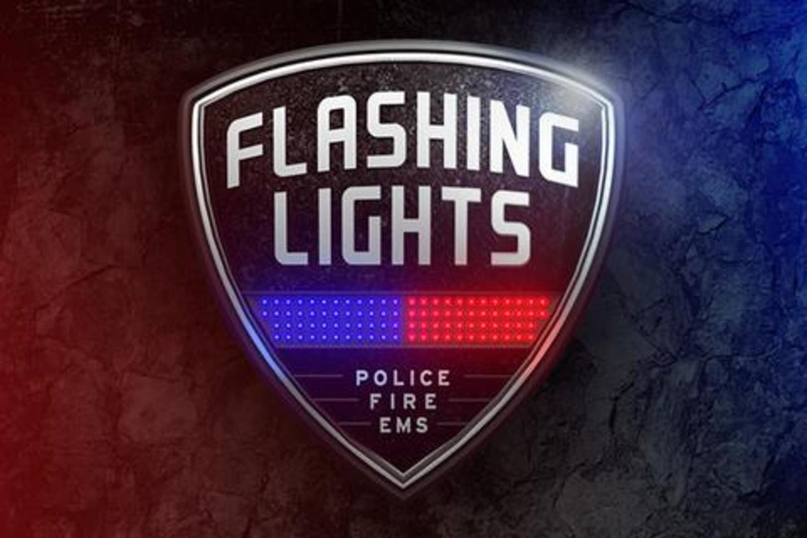 Buy Cheap Flashing Lights - Police Fire EMS CD Keys Online
