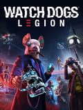 compare Watch Dogs Legion CD key prices