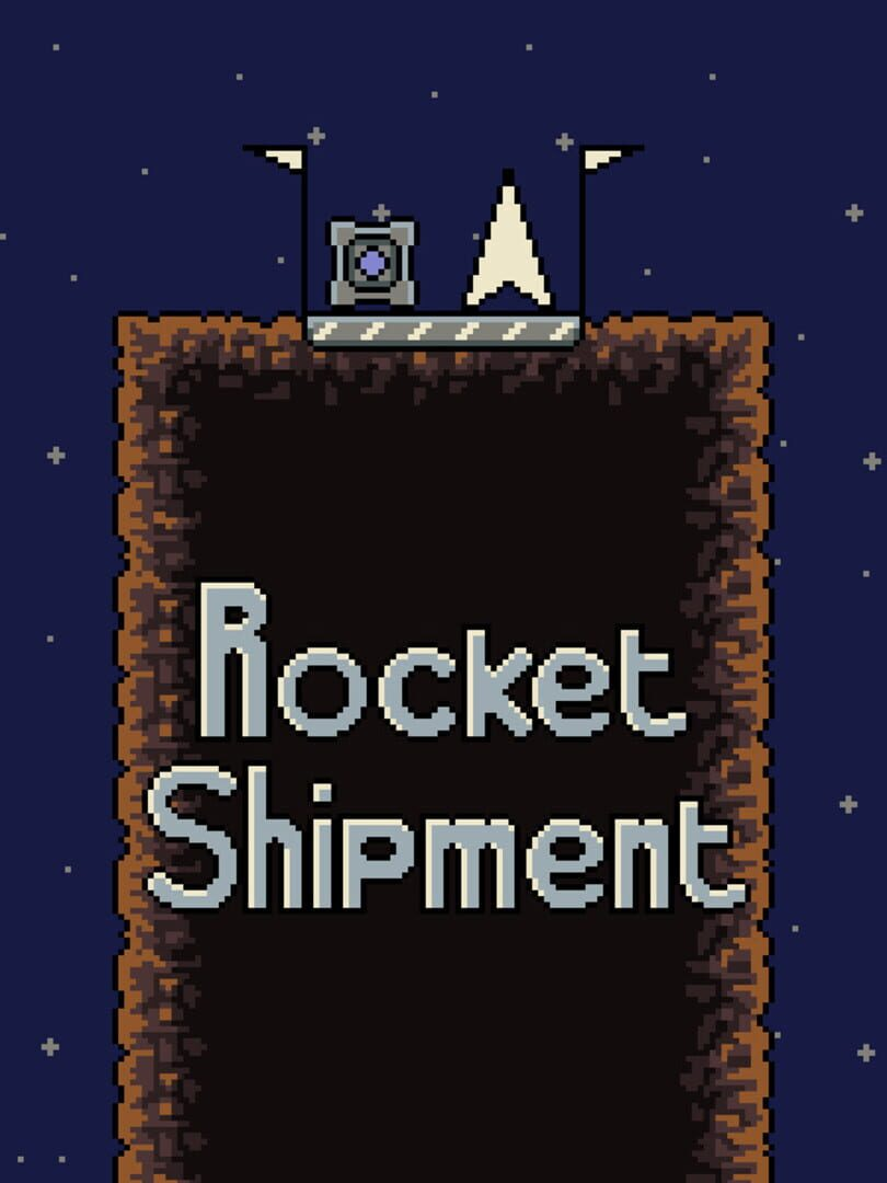 buy Rocket Shipment cd key for nintendo platform