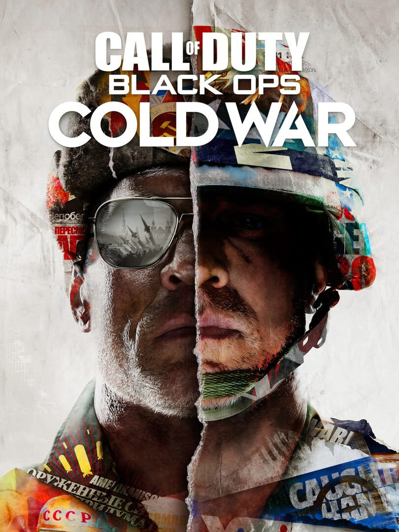 buy Call of Duty: Black Ops Cold War cd key for psn platform