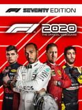 compare F1 2020: Seventy Edition CD key prices