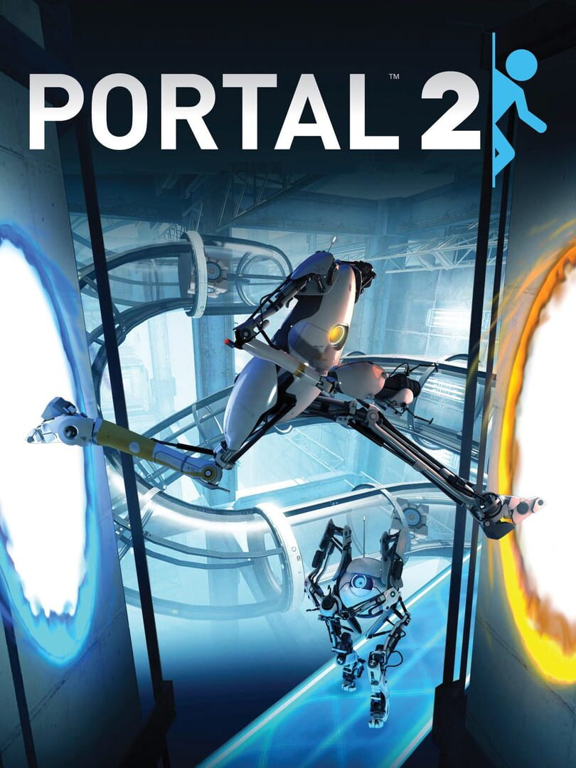 Amazon. Com: portal 2 pc: video games.