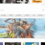 UnlimitedGameStore Review & Coupons!