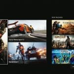 How To Redeem A Code On Xbox One