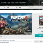 How To Activate A CD Key On Uplay