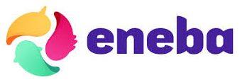 eneba cd key logo