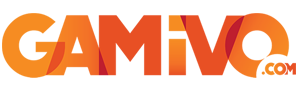 gamivo cd key store logo